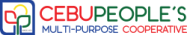 Cebu People's Multi-Purpose Cooperative Logo